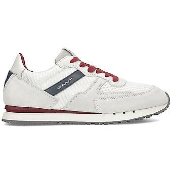 Gant Grancliff 20637527G20 universal all year men shoes