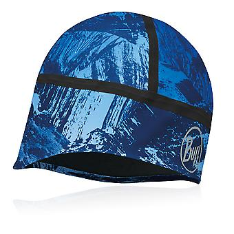 Buff Windproof Hat (S/M)