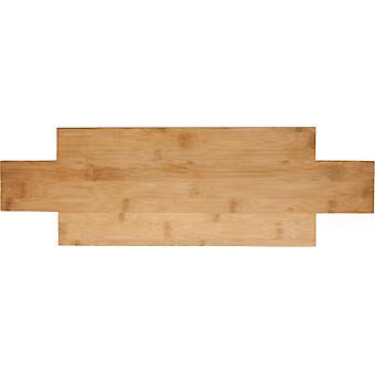 Sagaform Smag skærebræt / Servering Board Wood