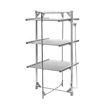 Electric Drying Rack - InDryer