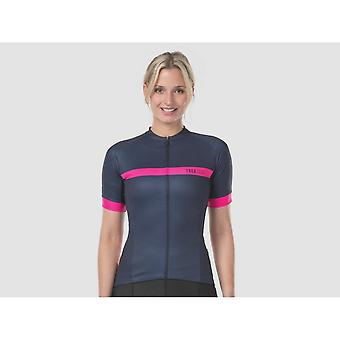 Bontrager Anara Ltd Women's Wielertrui