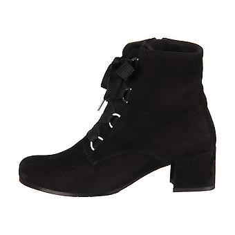 Semler Mira M44123042001 universal winter women shoes