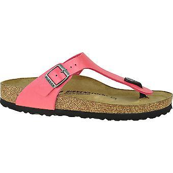 Birkenstock Gizeh BF 1016415 Womens flip-flops