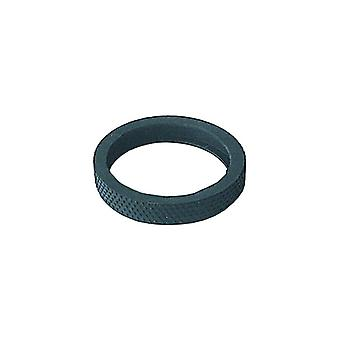 Pump Tyre 3174
