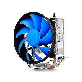 Deepcool Gammaxx 200T 12cm PWM Fan