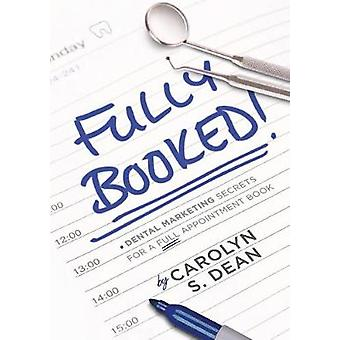 Fully Booked by Dean & Carolyn S