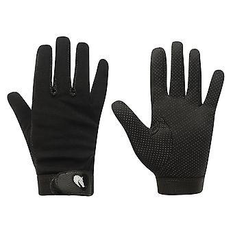 Loveson Mens Men Riding Gloves