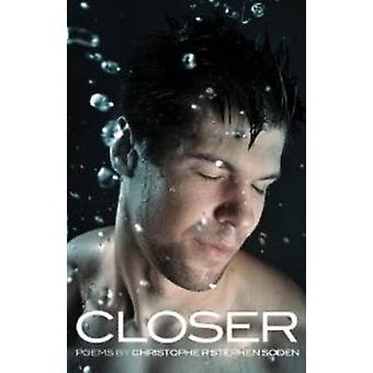 Closer by Soden & Christopher Stephen