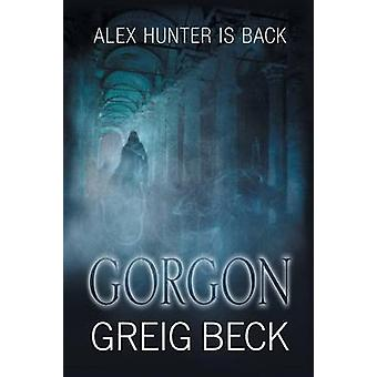 Gorgon by Beck & Greig