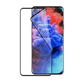 Mobiele screenprotector Samsung Galaxy S10 KSIX Flexy Shield
