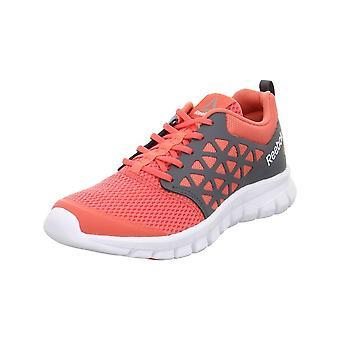Reebok Sublite XT BD5540 de coussin universel toutes les chaussures de femmes de l'année