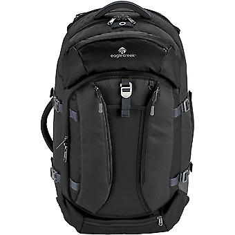 Eagle Creek Global Companion 65L Travel Pack - Black