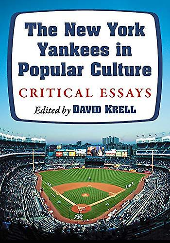 Subjective essays law essay help marketing