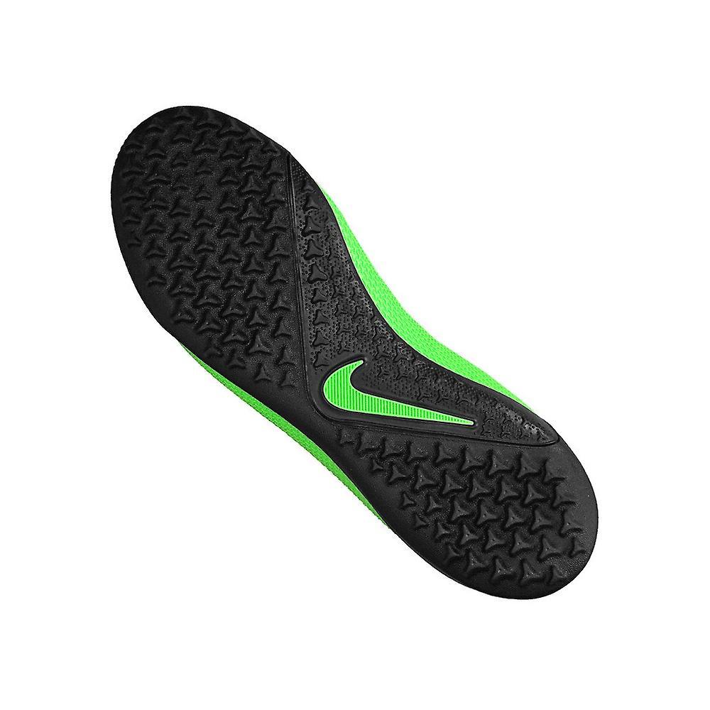 Nike React Phantom Vsn 2 Pro DF TF CD4174036 fotball hele året menn sko