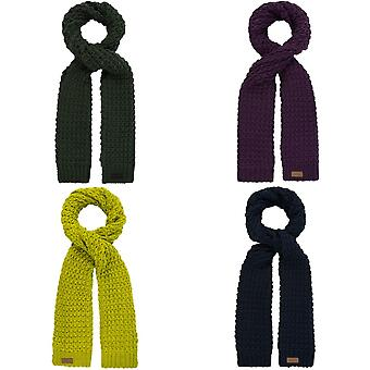 Regatta Great Outdoors Adults/Unisex Multimix Scarf