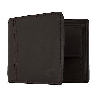 Camel active mens wallet wallet purse 1053