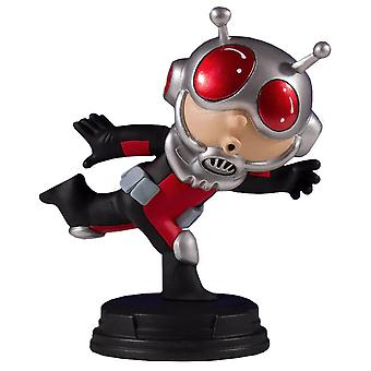 Ant-Man Ant-Man Animated Statue