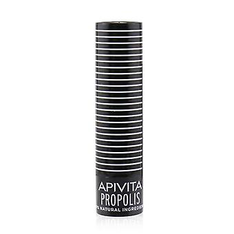 Apivita Lip care cu propolis 4.4 g/0,15 oz