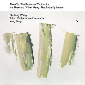 Violin Cto 1 [CD] USA import