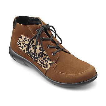 Hotter Women's Marie Boot