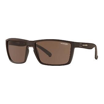 Män's solglasögon Arnette AN4253-257073 (Ø 61 mm)