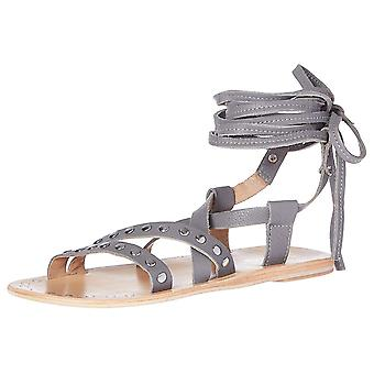 Charles by Charles David Women's Steeler Gladiator Sandal