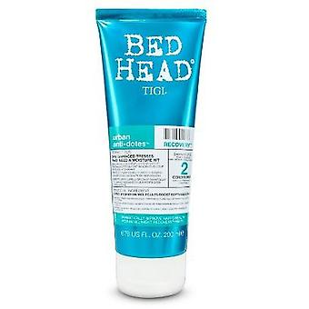 Bed Head Urban Antidotes Recovery Conditioner 200 ml