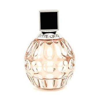 Eau De Parfum Spray 60ml tai 2oz