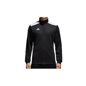 Adidas Regista 18 Pes CZ8624 Training ganzjährig Herren Sweatshirts
