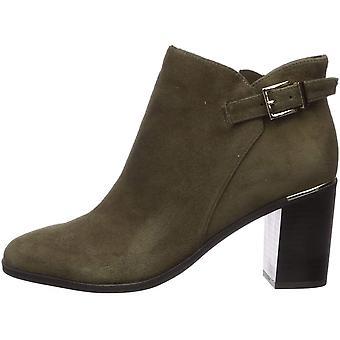 Bandolino obuv ženy ' s Orelia členok topánka