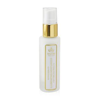Botanibeauty illuminating moisturizer 256685 30ml/1oz