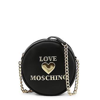 Love Moschino - JC4036PP1BLE