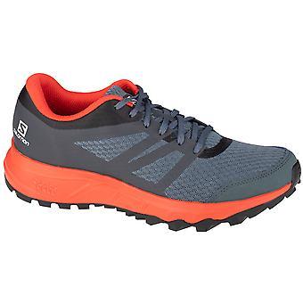 Salomon Trailster 2 409628 Mens running shoes