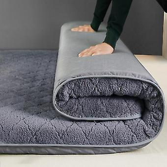 Floor Tatami Keep Warm In Winter Mattresses Student Dormitory Foldable Mats