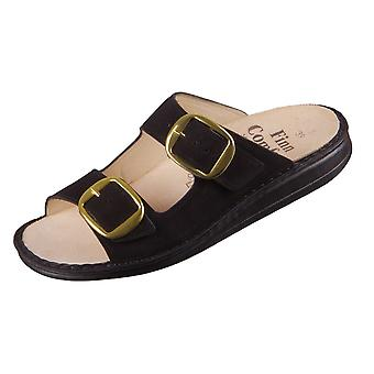 Finn Comfort Lipari 01545007099 universal summer women shoes