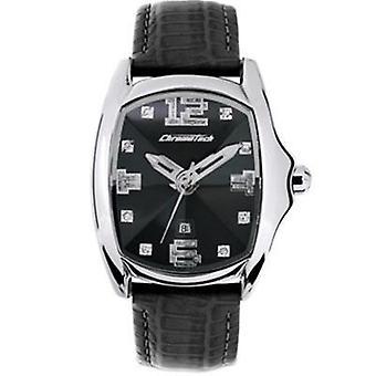 Chronotech watch ct-7107als_81