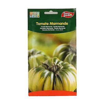مارماند الطماطم 2 ز
