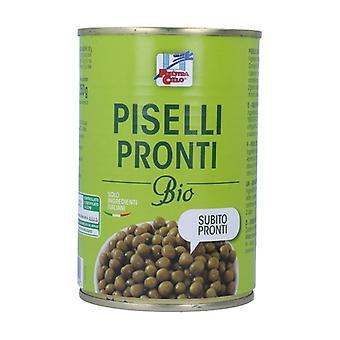 Ready peas 400 g
