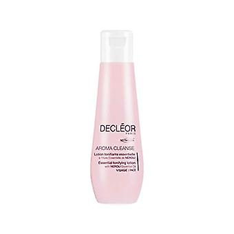 Decleor Aroma Cleanse Essential Tonifying Lotion 50ml - All Skin Types