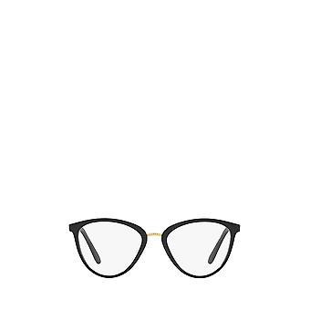 Vogue VO5259 sorte kvindelige briller