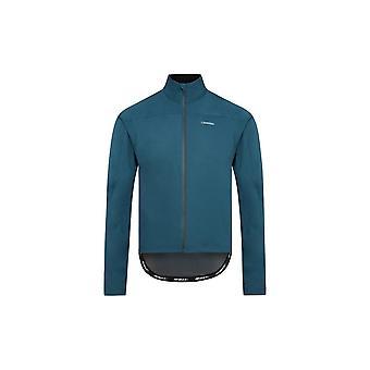 Madison Jacket - Roadrace Super Light Men's Waterproof Softshell Jacket