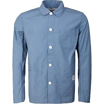 Barbour Toyer Casual Jas