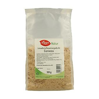Unleashed Beer Yeast 300 g