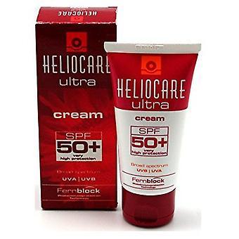 Heliocare Creme SPF 90 50 ml