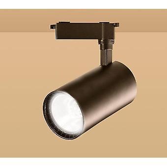 Led Track Light Rail Lighting ( Set 1 )