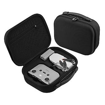 Portable Waterproof Mavic Mini 2 Hard Shell Drone Shoulder Bag