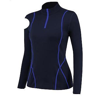 Running Jacket Women Gym Clothes