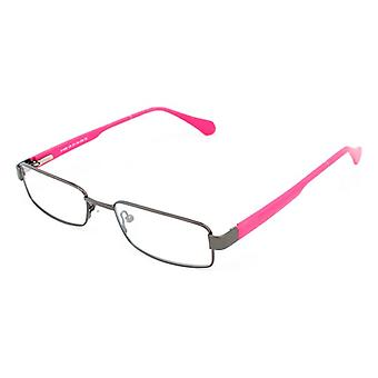 Ladies'Spectacle frame My Glasses And Me 41409-C3 (ø 51 mm)