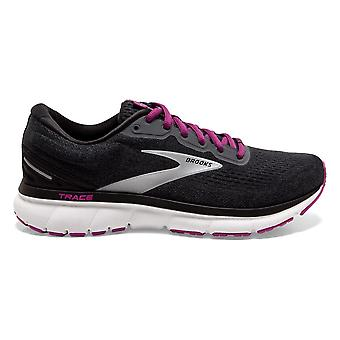 Brooks Trace 1203511B021 running  women shoes