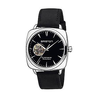 Reloj Briston 18740.ps.i.1.lvch
